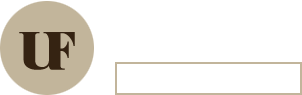 Uneke Furniture