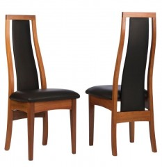Mosse Dining Chairs