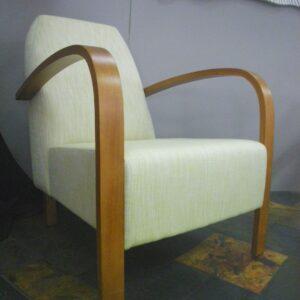 Mondi Chair