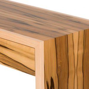 Aspen Hall Table