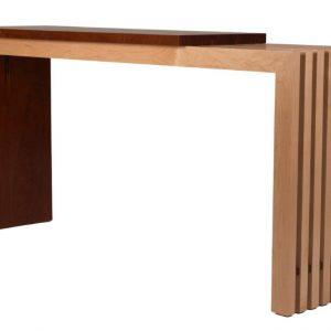 Noosa Hall Table