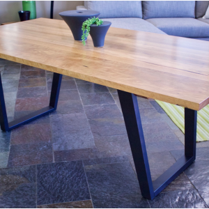 Deviation Dining Table
