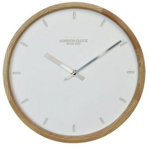 Klokke Wall Clock