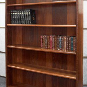 Standard Bookshelf