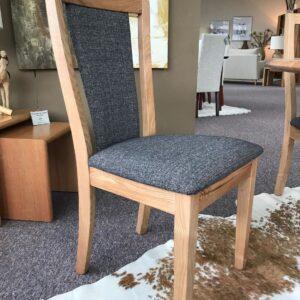 Decorra Chair