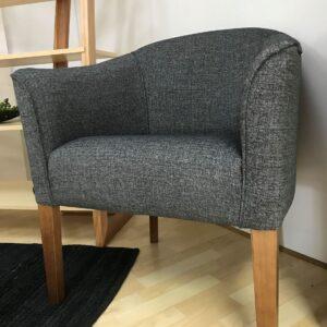 Richardson Tub Chair