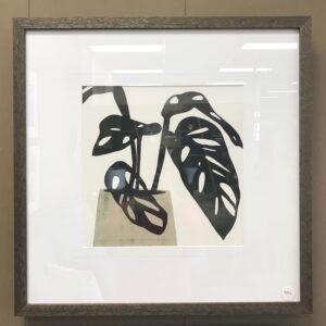 House Plant Artworks
