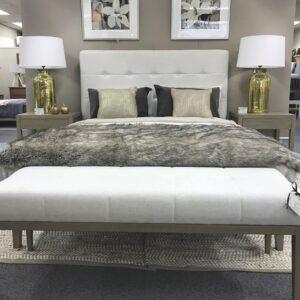 Hampton Bedroom Suite FLOORSTOCK SALE