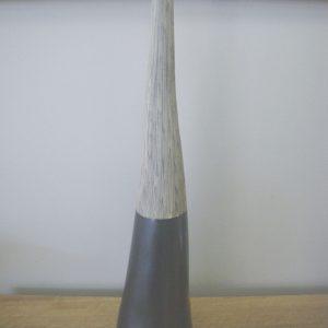 Cone Vessel