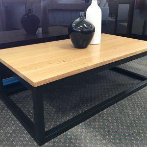 Coffee Table FLOORSTOCK SPECIAL